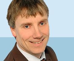 Dr-Johannes-Velling-500-200