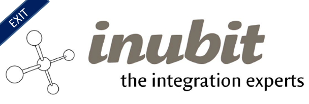 Inubit1