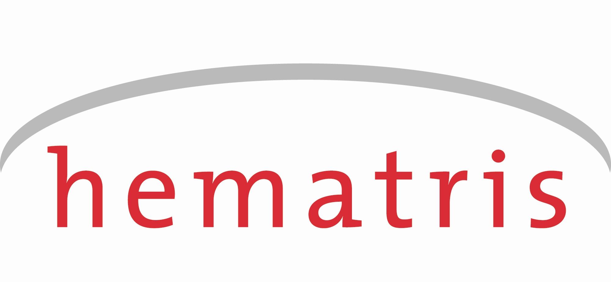 logo-hematris (2)