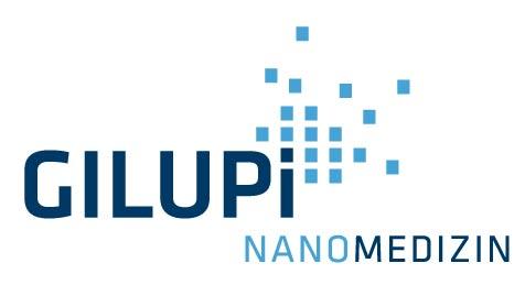 GILUPI_Logo